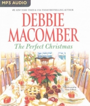 Macomber, Debbie The Perfect Christmas