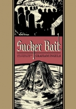 Feldstein, Al Sucker Bait and Other Stories