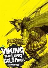 Brandon, Ivan,   Klein, Nic Viking 1