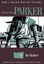 Stark, Richard,   Cooke, Darwyn Richard Stark`s Parker