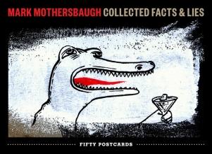 Mark Mothersbaugh