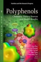 Jian Sun,   K. Nagendra Prasad,   Amin Ismail,   Bao Yang Polyphenols