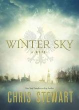 Stewart, Chris Winter Sky
