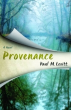 Levitt, Paul M. Provenance