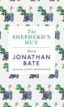 Jonathan Bate The Shepherd`s Hut