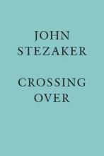 John Stezaker John Stezaker
