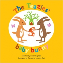 Bagnall, Susan Teazles` Baby Bunny