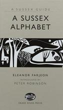 Eleanor Farjeon A Sussex Alphabet