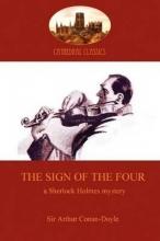 Conan-Doyle, Arthur Sign of the Four