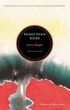 Rainer Rilke,   Martyn Crucefix Duino Elegies