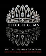 Hue-Williams, Sarah Hidden Gems