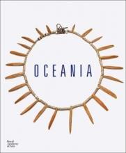 Brunt, Peter Oceania