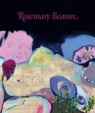 Henry, Clare Rosemary Beaton
