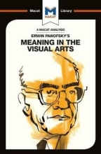 Emmanouil Kalkanis An Analysis of Erwin Panofsky`s Meaning in the Visual Arts