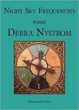 Nystrom, Debra Night Sky Frequencies
