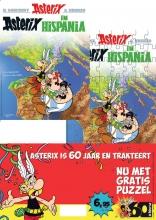 Uderzo Albert, René  Goscinny , Asterix 14