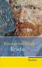 Gogh, Vincent van Vincent van Gogh. Briefe