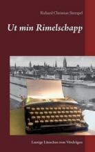 Stempel, Richard Christian Ut min Rimelschapp