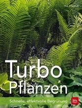 Hägele, Till Turbo-Pflanzen