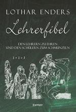 Enders, Lothar Lehrerfibel
