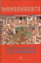 Narayan, R. K. Mahabharata