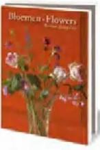 Mcw152 , Notecard met env.  a6 10 stuks bloemen kenne gregoire