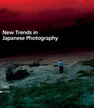 Filippo,Maggia New Trends in Japanese Photography