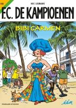 Hec Leemans , Bibi Carmen