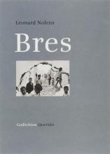 Leonard  Nolens Bres (POD)