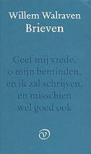 W.  Walraven Brieven