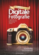 Scott Kelby , Het beste van Scott Kelby over digitale fotografie