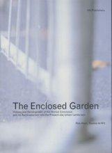 S. de Wit R. Aben, The enclosed garden