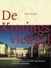 R. Cleverens , De Koningsvleugel