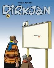 Mark,Retera Dirkjan 04