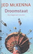 Jed McKenna , Droomstaat