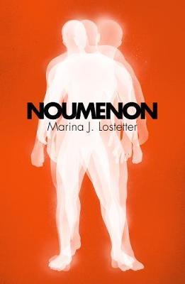 Lostetter, Marina J,Noumenon