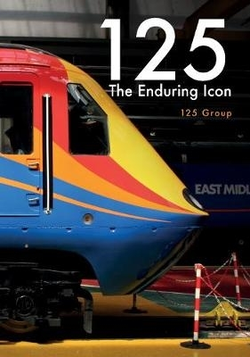 125 Group,125 - The Enduring Icon