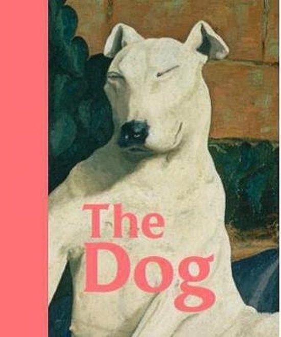 Will, Emilia,The Dog