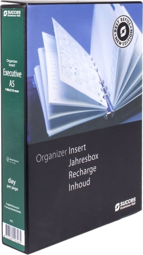 Ieq1.21nl,Succesagenda interieur 2021 compl. executive a5 1dg/1pag