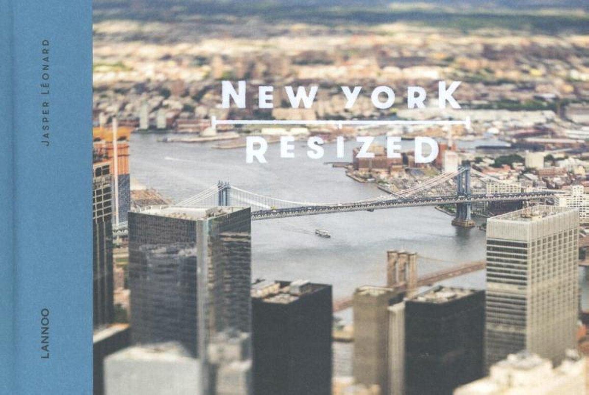 Jasper Léonard,New York resized