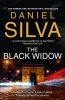 <b>D. Silva</b>,Black Widow