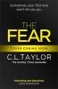 C. Taylor, Fear