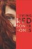 Sones, Sonya, Saving Red