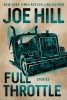 <b>Hill Joe</b>,Full Throttle