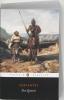 Miguel de Cervantes, Don Quixote