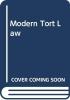 V. H. Harpwood, Modern Tort Law
