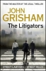 John Grisham, Litigators