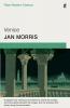 J. Morris, Venice (faber Modern Classics)