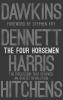 Dawkins Richard & S.  Fry, Four Horsemen