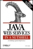 Kim Topley, Java Web Services in a Nutshell